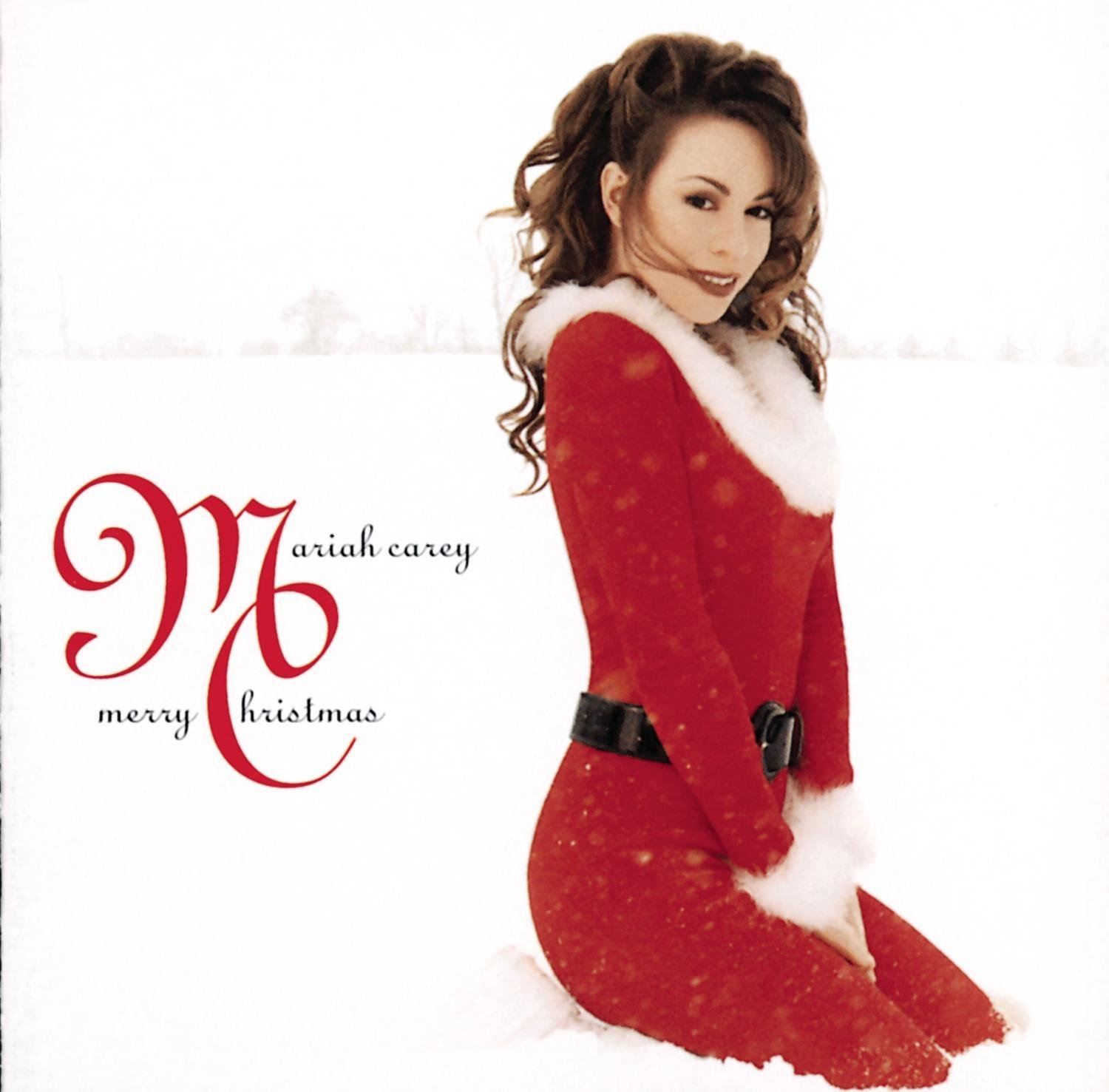 In defence of an unabashed love for Mariah Carey\'s \'Merry Christmas ...